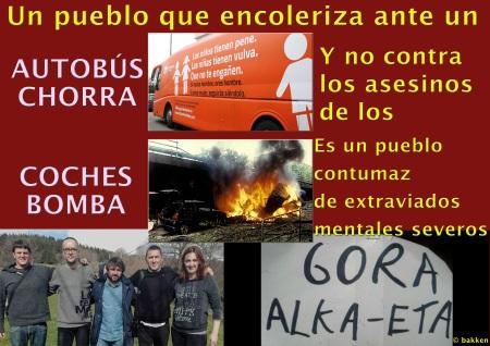autobus-chorra-vs-coches-bomba